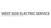 West Side Electric Service