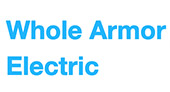 Whole Armor Electric