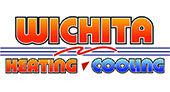 Wichita Heating & Cooling logo