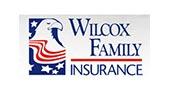 Wilcox Family Insurance