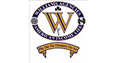 Williams Agency logo