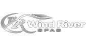 Wind River Spas