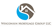 Wisconsin Mortgage Group logo