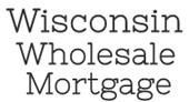Wisconsin Wholesale Mortgage logo