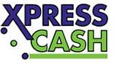 Xpress Cash logo