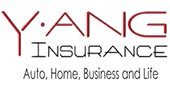 Yang Insurance Agency logo