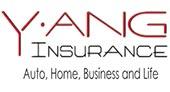 Yang Insurance Agency