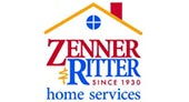 Zenner & Ritter Heating & Cooling