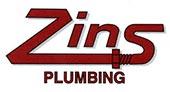 Zins Plumbing