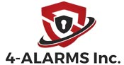 4-Alarms