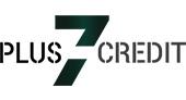 7 Plus Credit