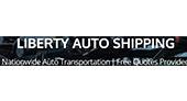 Liberty Auto Shipping