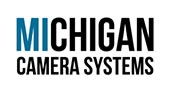 Michigan Camera Systems logo