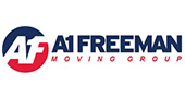 A-1 Freeman Moving Group OKC