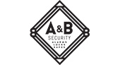 A&B Security