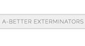 A-Better Exterminators