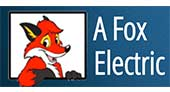 A Fox Electric