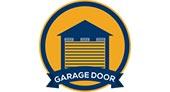 A1 Garage Door logo