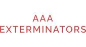AAA Exterminators