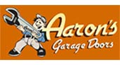 Aaron's Garage Doors