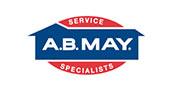 A.B. May Company