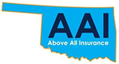 Above All Insurance, Inc.