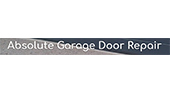 Absolute Garage Door Repair logo