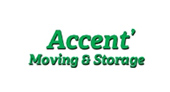 Accent Moving and Storage
