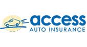 Access Auto Insurance