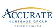 Accurate Mortgage Group