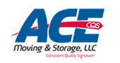 Ace Transfer & Storage Co.