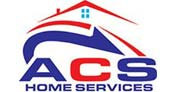 ACS Home Services logo