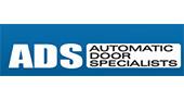 ADS logo