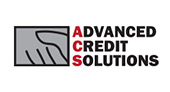 Advanced Credit Solutions logo