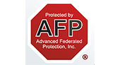Advanced Federated Protection, Inc.