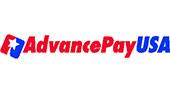 AdvancePay USA logo