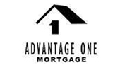 Advantage One Mortgage
