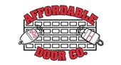 Affordable Door Co.