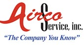 Airco Service