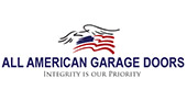 All American Garage Doors