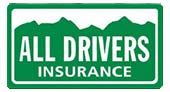 All Drivers Insurance logo