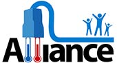 Alliance Expert Services
