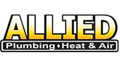 Allied Plumbing Service