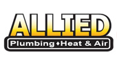 Allied Plumbing Heat and Air