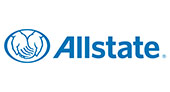 Allstate Insurance Agent: Royce Williams