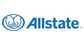 Allstate Insurance Agent: Teresa C. Paez logo