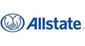 Allstate Insurance - Edward Vasquez