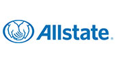 Allstate Agent: Kelly Benbow