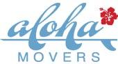 Aloha Movers