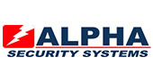 Alpha Security Systems